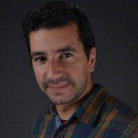 directeur_operateur_cadreur_materiel_tournage_mehdi